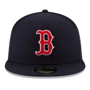 Base ball cap